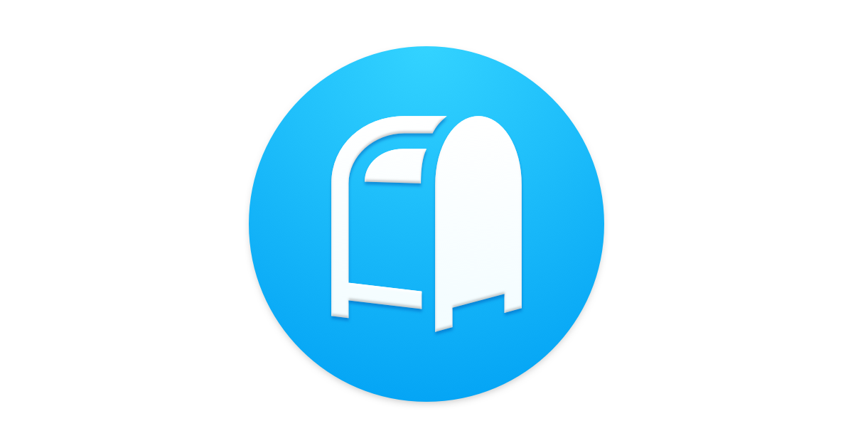 PostBox 7.0.15 Crack With Full Version Keygen + Free Download 2020