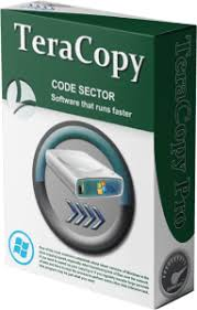 TeraCopy 3.4 Crack With Activation Key+ Free Download 2020