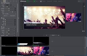Wirecast Pro 13.1.3 Crack With Activation Key Free Download