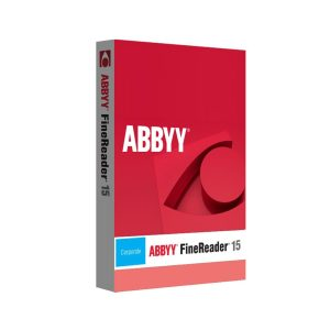 Abbyy Finereader 15.0.113 Crack 2020 With Key + Free Download