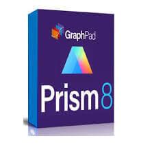 Graphpad Prism 8.4.3.686 Crack With Keygen 2020 Free Download
