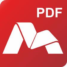 Master PDF Editor v5 Crack