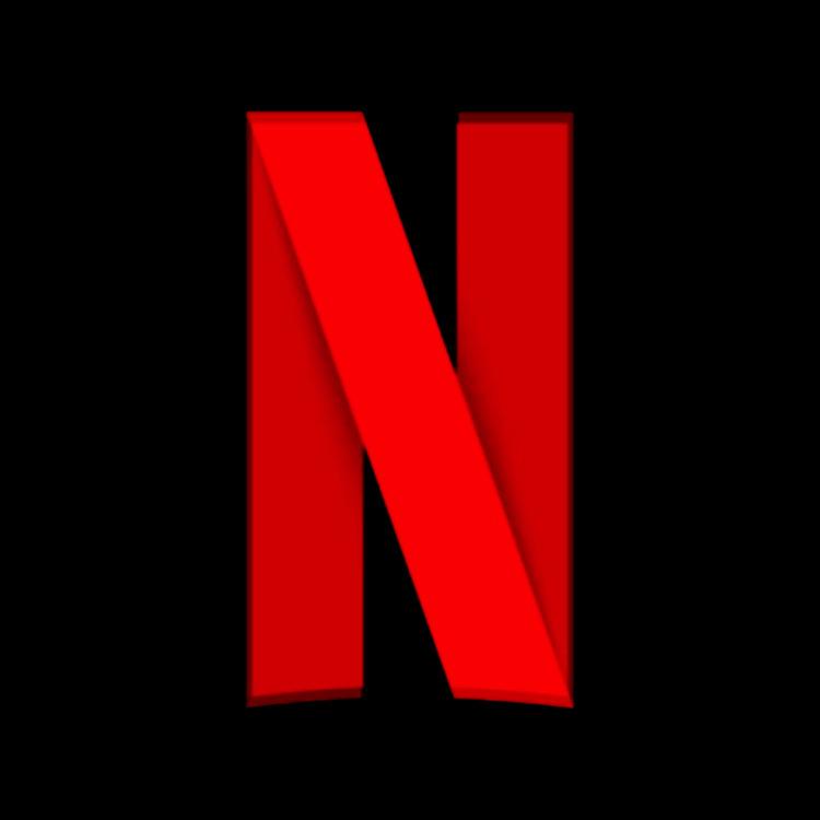 Netflix MOD APK Download Premium 7.62.0 With Full Version