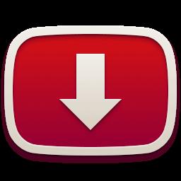 Ummy Video Downloader 1.10.10.7 U 5.0.0 Crack 2021 key Free
