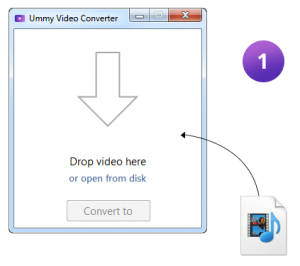 Ummy Video Downloader 1.10.10.7 Crack 2020 key + Free Download