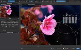 DxO photoLab 4.0.2 Crack With License Key Free Download