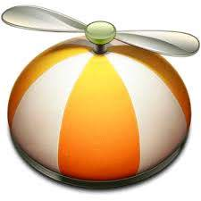 Little Snitch 4.5.2 Crack With Activation Key Free 2020