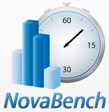 NovaBench 4.0.8 Crack With License Key Full Verion Download
