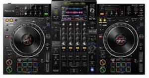 ReKordBox DJ 6.2.0 Crack With License Key Free Download{2021}