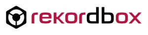 ReKordBox DJ 6.0.4 Crack With License Key Free Download