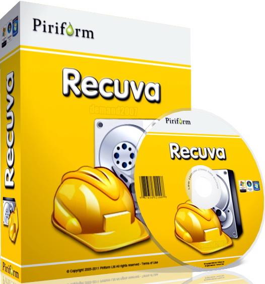 Recuva Pro V2 Crack With Activation Key Full Version