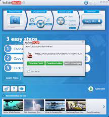 YouTube By Click 2.2.142 Crack Full Version + Activation Key