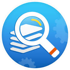 Duplicate Files Fixer 1.2.0.10608 Crack With Activation Key Free