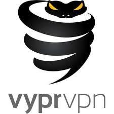 VyprVPN 4.1.1 Crack Serial Key Free Download 2020
