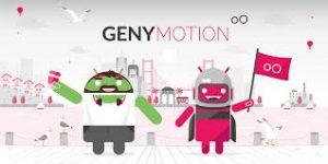 Genymotion 3.1.2 Crack Keygen {Latest Version} Download 20201