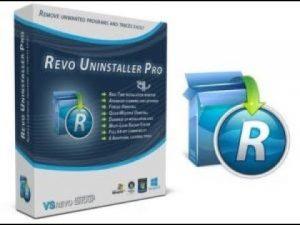 Revo Uninstaller Pro 4.3.8 Crack + Product Key Full Version