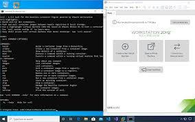 VMware Workstation 16.1.0 Crack + Serial Key Full Download