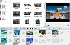 VSDC Video Editor 6.5.4.217 Crack With Activation Key 2021 Free Download