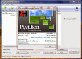 Pixillion 8.63 Crack With Key 2022 Free Download