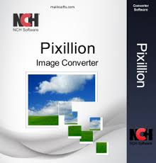 Pixillion 7.37 Crack With Key 2021 Free Download