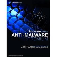 Malwarebytes Anti-Malware 4.13 Crack + License Key Download