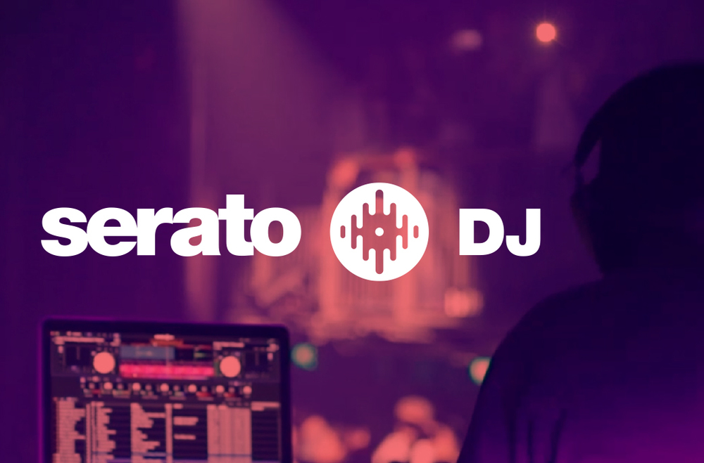 Serato DJ Pro 2.4.1 Crack With Keygen Free Download 2021
