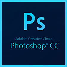 ADOBE PHOTOSHOP CC 21.2 Crack With 2020 Keygen + Free Download