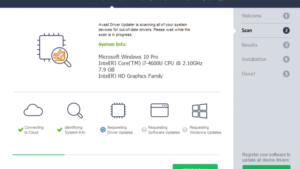 Avast Driver Updater 2.5.9 Crack With Keygen Download 2021 ...