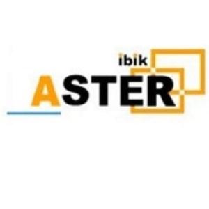 ASTER V7 2.27