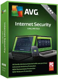 AVG Internet Security 20.5.5410 Crack With Keygen + Free Download 2020
