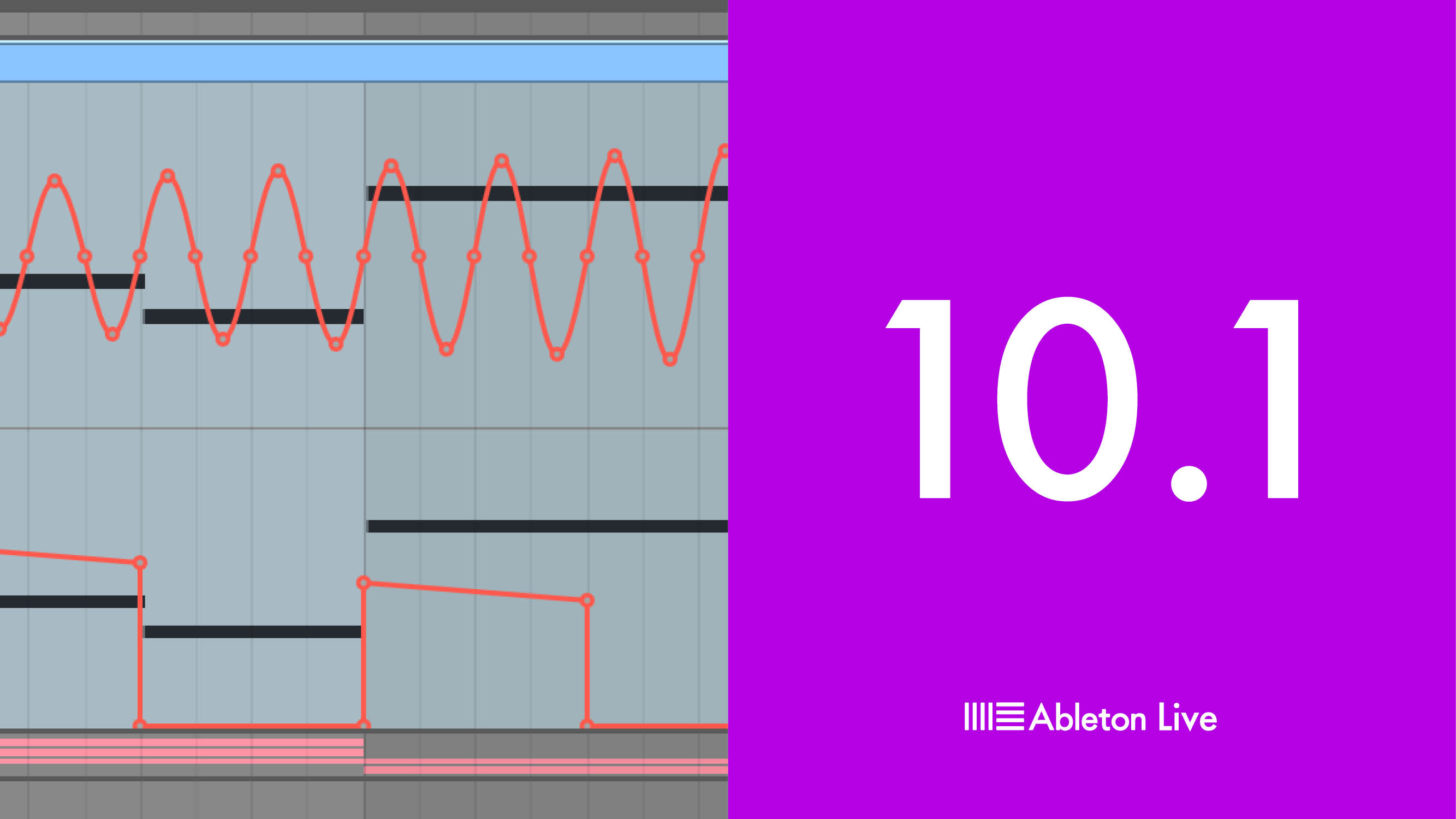 Ableton Live 10.1.18 Crack With Keygen