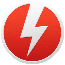 DAEMON Tools Pro 8.3.0 Crack With Keygen + Free Download 2020