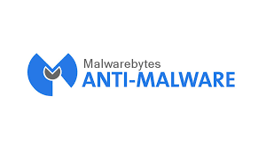 Malwarebytes Anti Malware 4 2 2 190 Crack With Keygen Download 2020