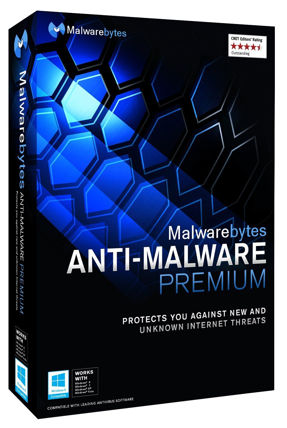 Malwarebytes Anti-Malware 4.1.2.173 Crack With Keygen + Free Download 2020