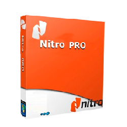 Nitro Pro 13.29.2.2.566 Crack With Keygen + Download Free 2020