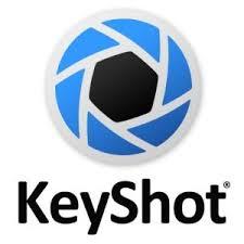 Luxion KeyShot Pro 9.2.86 Crack With Keygen + Free Download 2020