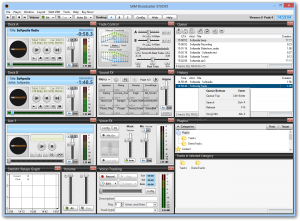 SAM-Broadcaster-Crack 2020.8