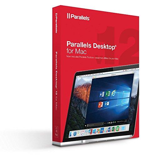 Parallel Desktop 16.0.1 Crack With Keygen + Free Download