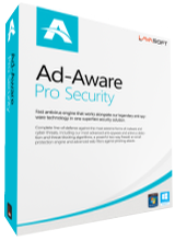 Ad-Aware Pro Security 12.6 Crack With Keygen + Free Download 2020{New}
