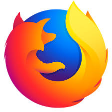 Firefox Crack With Keygen + Free Download 2020