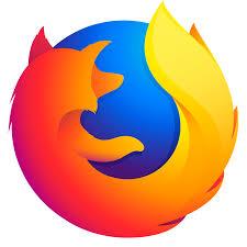 Firefox Crack With Keygen + Free Download 2020