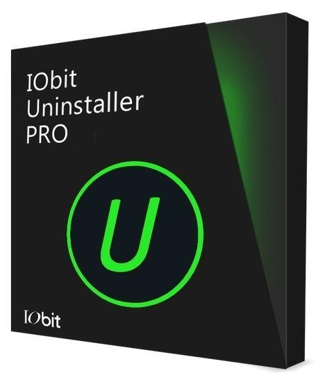 Iobit uninstaller 10.0.2.23 Crack With Keygen + Free Download 2020