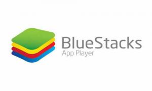 BlueStacks 4.210.0 Crack With Keygen + Free Download 2020