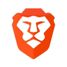 Brave Browser Crack With Keygen + Free Download 2020