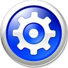 Driver Talent 7.1.30.2 Crack With Keygen + Free Download 2020