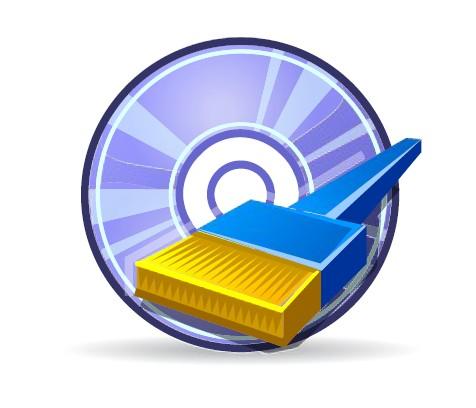 R-Wipe & Clean 20.0 Build 2254 Crack With Keygen + Free Download