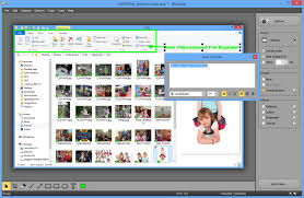 WinSnap Portable 5.2.9 Crack With Keygen + Free Download 2020