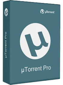 uTorrent Pro 3.5.5 Crack With Keygen + Free Download