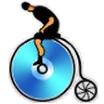 CDRoller 11.61.20.0 Crack With Keygen + Free Download