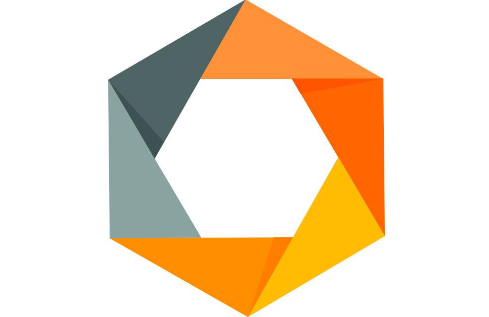 Google Nik Collection 2020 Crack With Keygen
